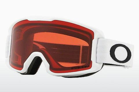 Sports Glasses Oakley LINE MINER YOUTH (OO7095 709509)