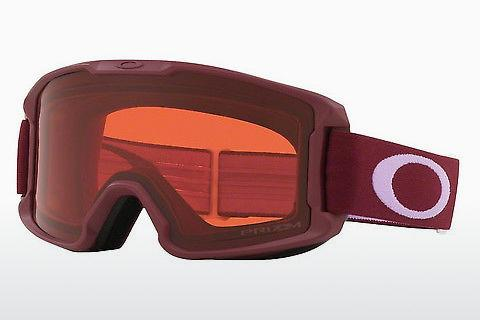 Sports Glasses Oakley LINE MINER YOUTH (OO7095 709516)