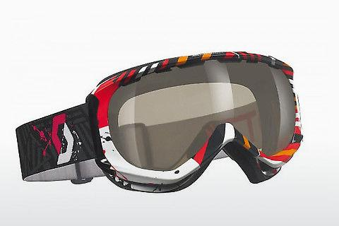 Sports Glasses Scott Scott Reply acs (220421 2821185)