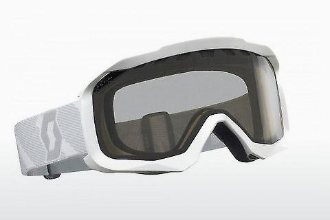 Sports Glasses Scott Scott Proxy std acs (220425 0002235)