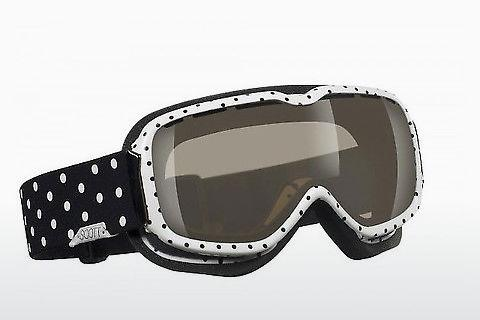 Sports Glasses Scott Scott Aura acs (220431 2826185)